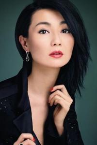Maggie Cheung - Sztárlexikon - Starity.hu