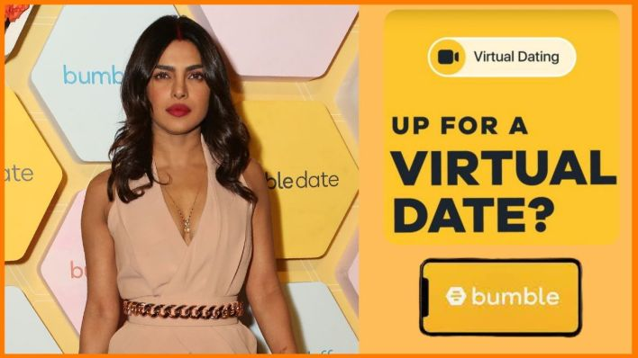 bollywood actress- indian celebrities who invest in startups