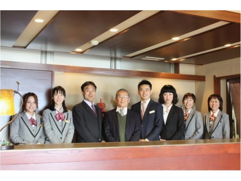Reservations For Miyahama Grand Hotel Hatsukaichi Hiroshima