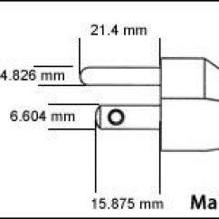 2 Amp Wiring Diagram R33 Rb25 International Standards Reference Chart Taiwan Cns10917 3 Prong 15
