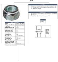 wrg 5324 4650 wiring diagram4650 wiring diagram 16 [ 1000 x 1294 Pixel ]