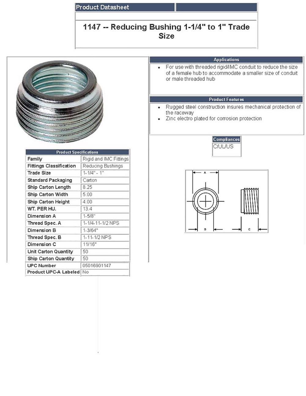 hight resolution of wrg 5324 4650 wiring diagram4650 wiring diagram 16