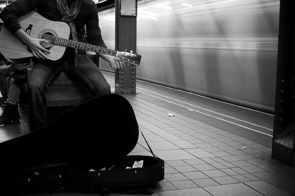 musicpay.jpg (608×405)