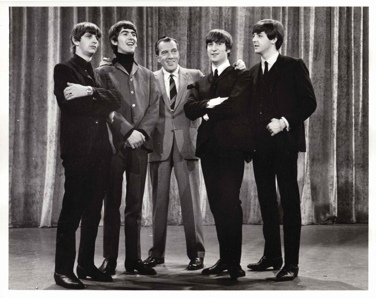 Broken Bells Flaming Lips Sting To Play Lettermans Beatles Covers Week  Stereogum