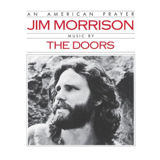 <em>An American Prayer</em> (1978)