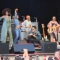Pants onstage stereogum click for details lenny kravitz pants split