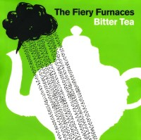 The Fiery Furnaces Albums From Worst To Best - Stereogum
