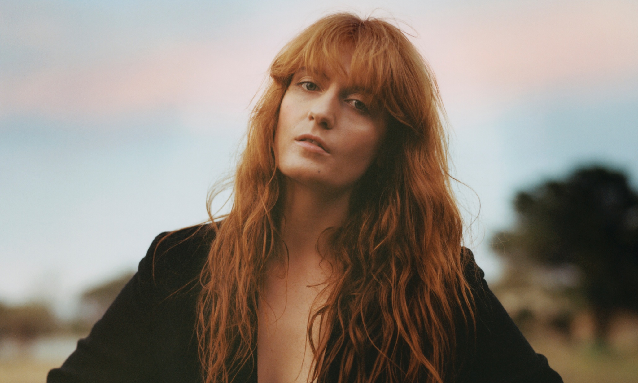 Image result for images of florence and the machine