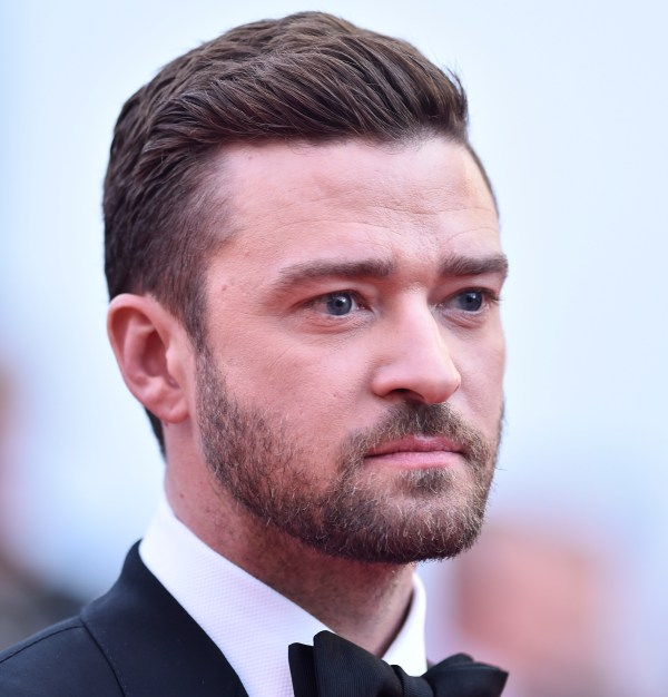 Justin Timberlake Apologizes Commenting Jesse Williams Bet Awards Speech - Stereogum