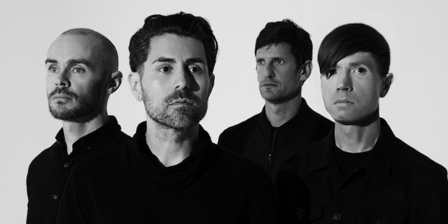 Image result for AFI – White Offerings