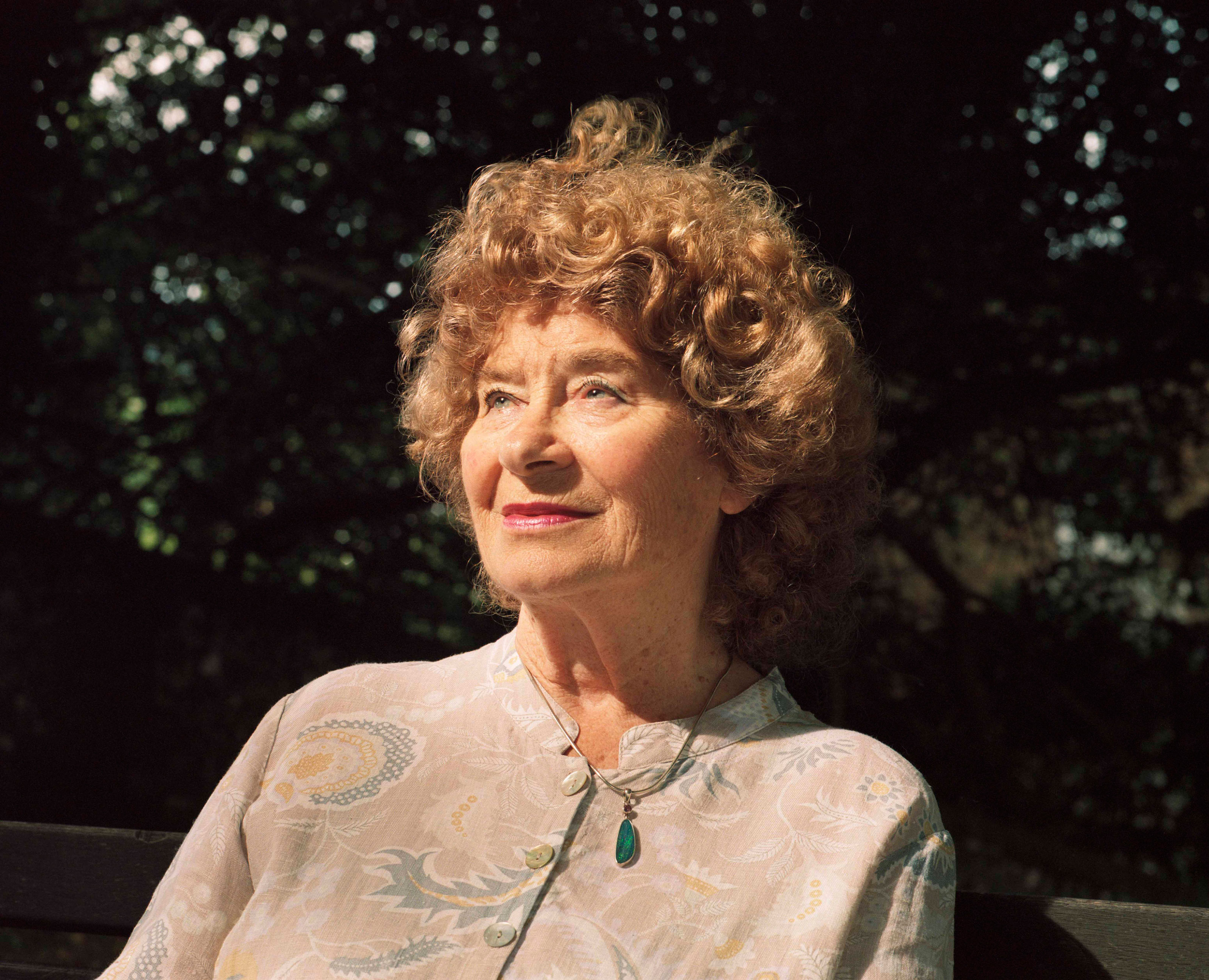 Image result for shirley collins