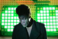 The 10 Best Gorillaz Songs  Stereogum