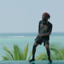 Lil Uzi Vert Do What I Want Video Stereogum