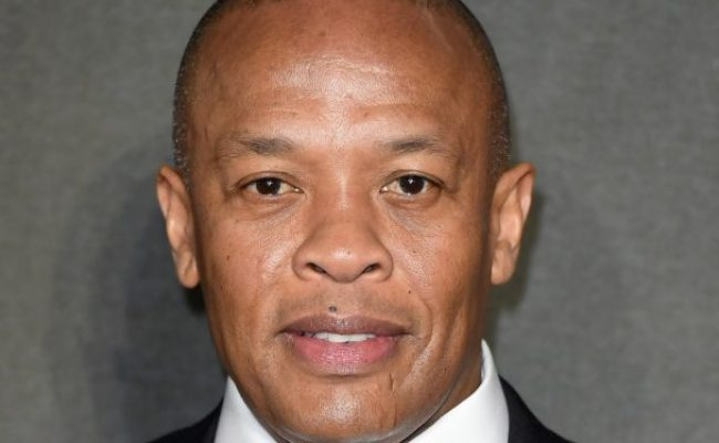 Apple Cancels Dr Dre S Tv Show Vital Signs Because It S