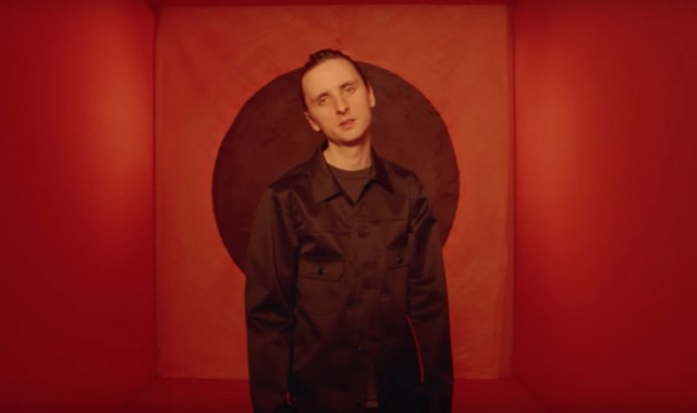 These-New-Puritans-Inside-The-Rose-video