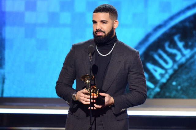 Image result for grammy 2019 winners