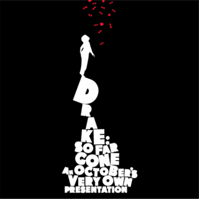 Image result for so far gone