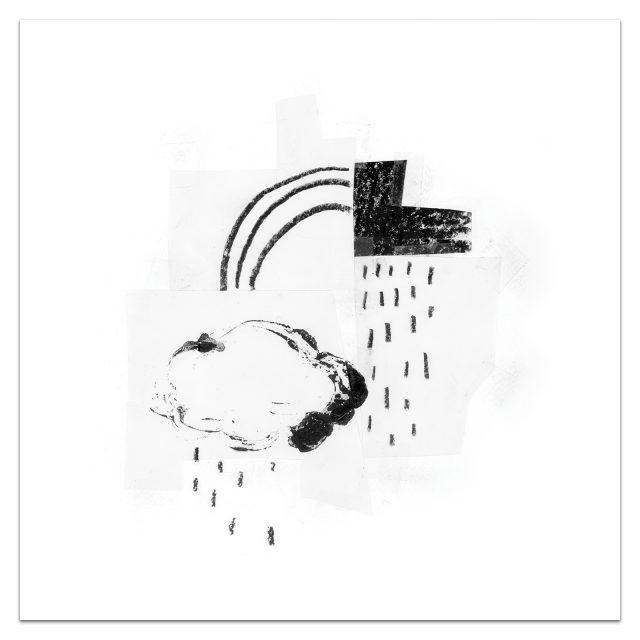 Damien Jurado Announces New Album, Shares