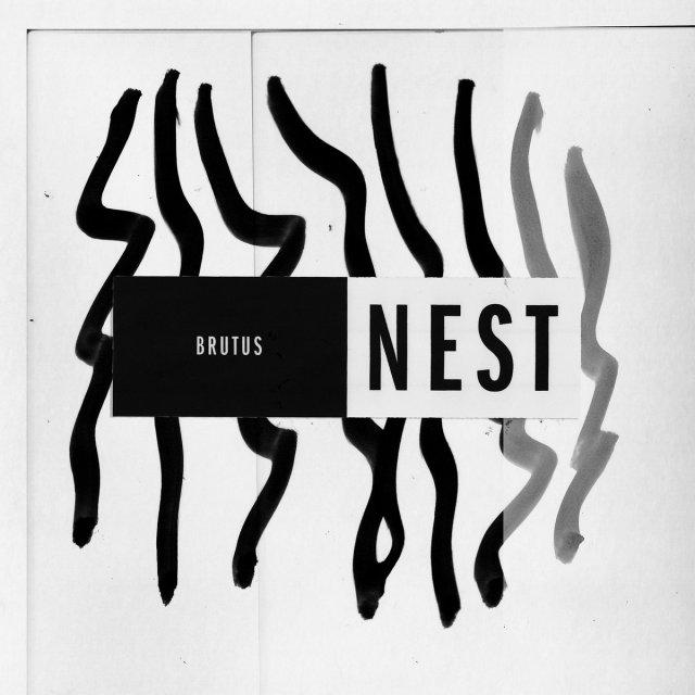 Album Of The Week: Brutus Nest | Best Headphones