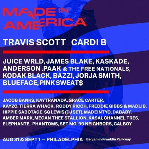 Image result for made in america 2019