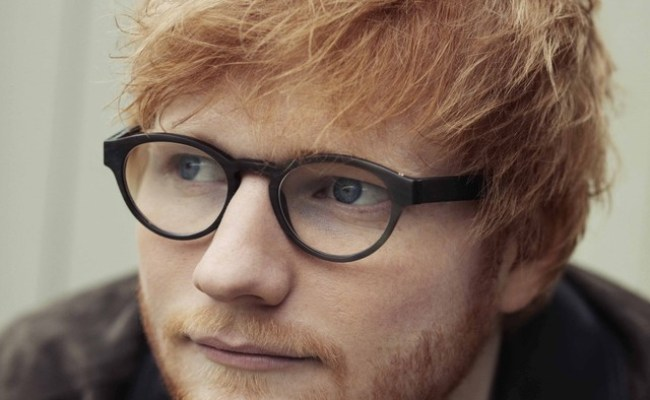 Ed Sheeran Reveals No 6 Collaborations Project Guest