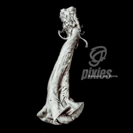 Pixies-Eyrie-1559579536-640x640-1565111337