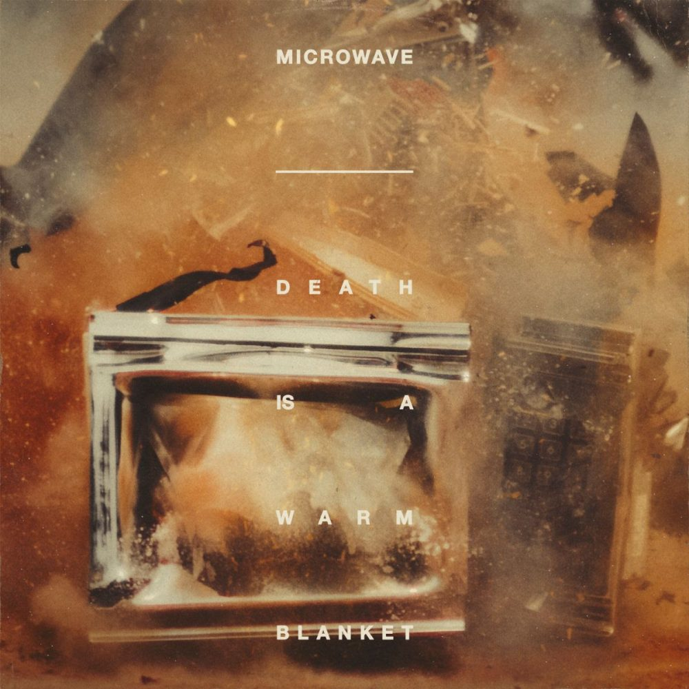 https www stereogum com 2053322 microwave diawb carry music