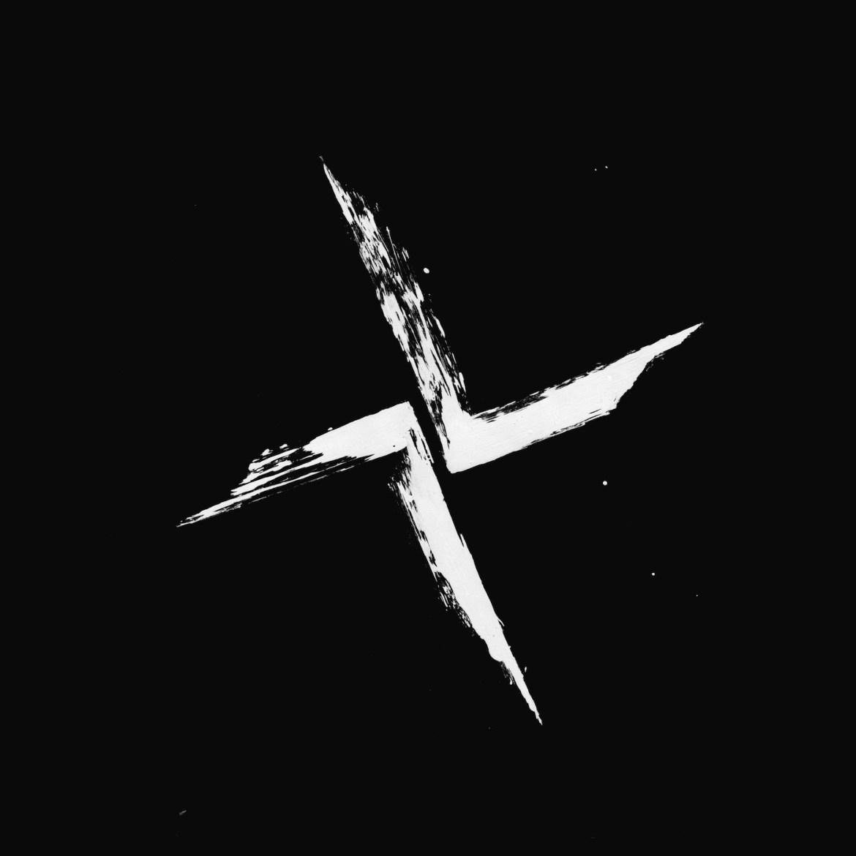 Burial - Tunes 2011-2019