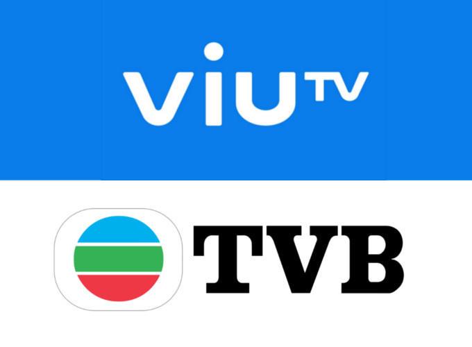 尼爾森首公布兩臺收視 無線斥ViuTv推算收視率誤導 -- 星島日報
