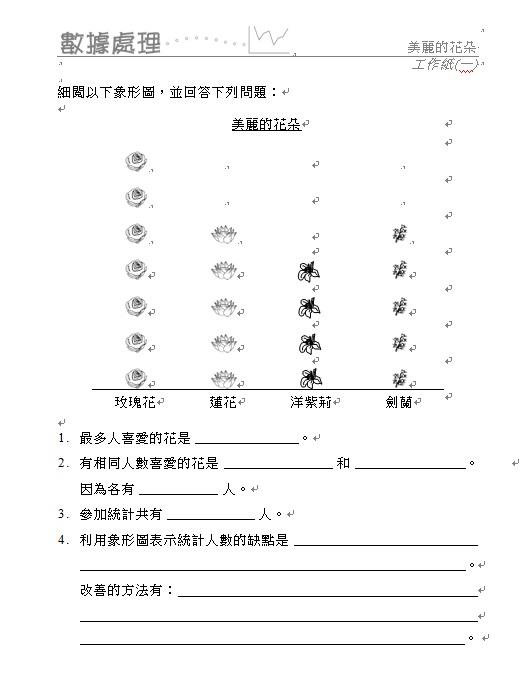 【小學測考季節】善用網上免費教材 下載小學中英數練習   星島日報
