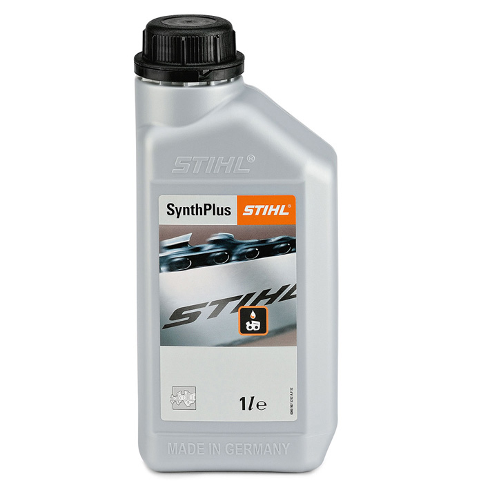 Stihl Bar Oil