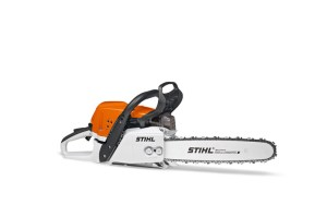 MS 391  STIHL MS 391 Farm Boss® Chainsaw
