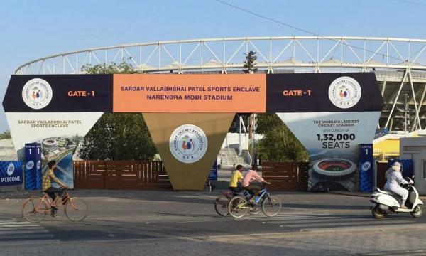 الكريكيت: يبدأ خروج اللاعبين الأجانب بعد تعليق الدوري الهندي الممتاز ، أخبار الرياضة وأهم القصص