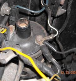 mazda coil wiring wiring diagram forward mazda rx 8 coil wiring diagram mazda b2000 coil wiring [ 1024 x 768 Pixel ]
