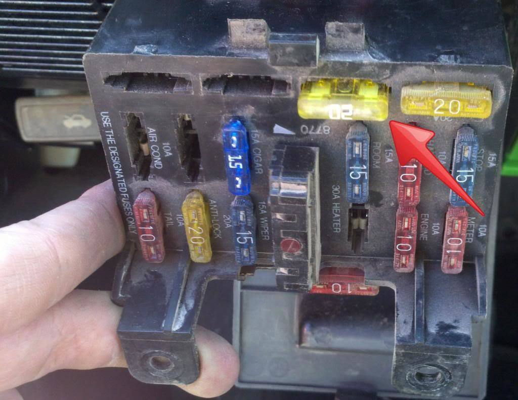 1991 mazda b2200 electrical wiring diagram electronic door lock bolt in power window regulator and motor for 86 through 93
