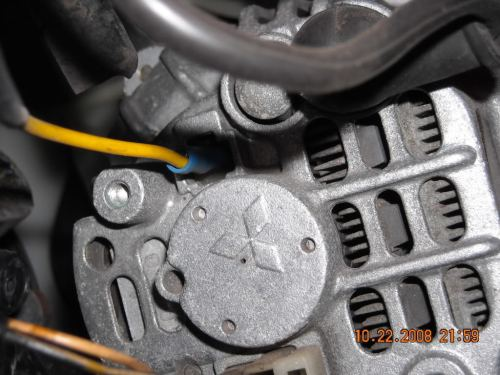 small resolution of mazda b2000 alternator wiring wiring diagram inside mazda 6 alternator wiring diagram mazda alternator wiring