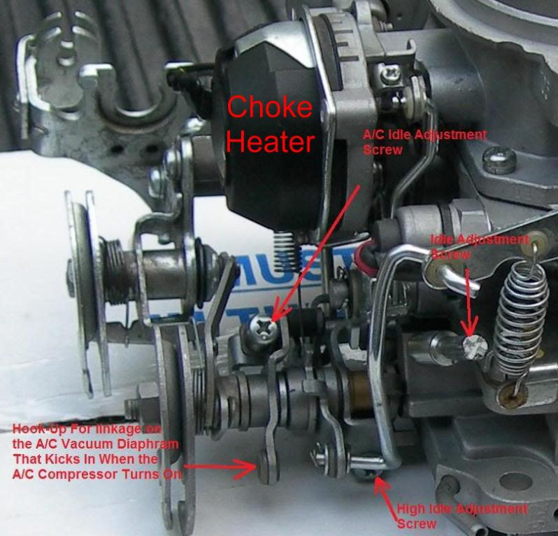 mazda b2200 carburetor diagram 240v light switch wiring australia schematic adjusting stock question street source 89 thread post photo