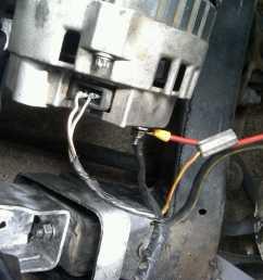 mazda b2000 alternator wiring wiring diagram 1989 mazda b2600i wiring wiring diagram new1989 mazda b2600i wiring [ 1024 x 768 Pixel ]