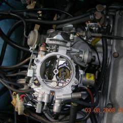 Mazda B2200 Carburetor Diagram Sun S Core One Idiots Mistake My Treasure Need Help Tho Please