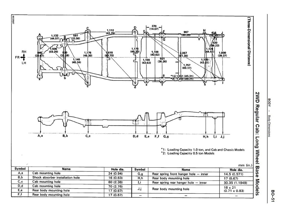 Toyota Camry Parts Diagrams Online. Toyota. Auto Wiring