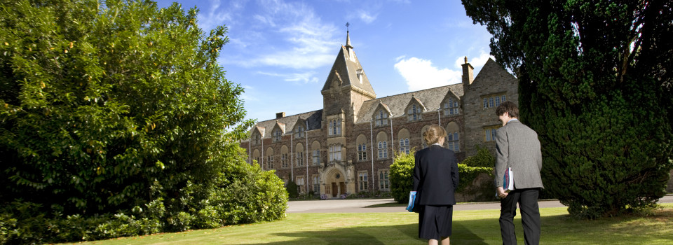 King's College Taunton - Profile. admissions. fees. scholarships and application support