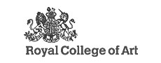 Royal College of Art courses and application information
