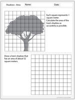 Studyladder, online english literacy & mathematics. Kids