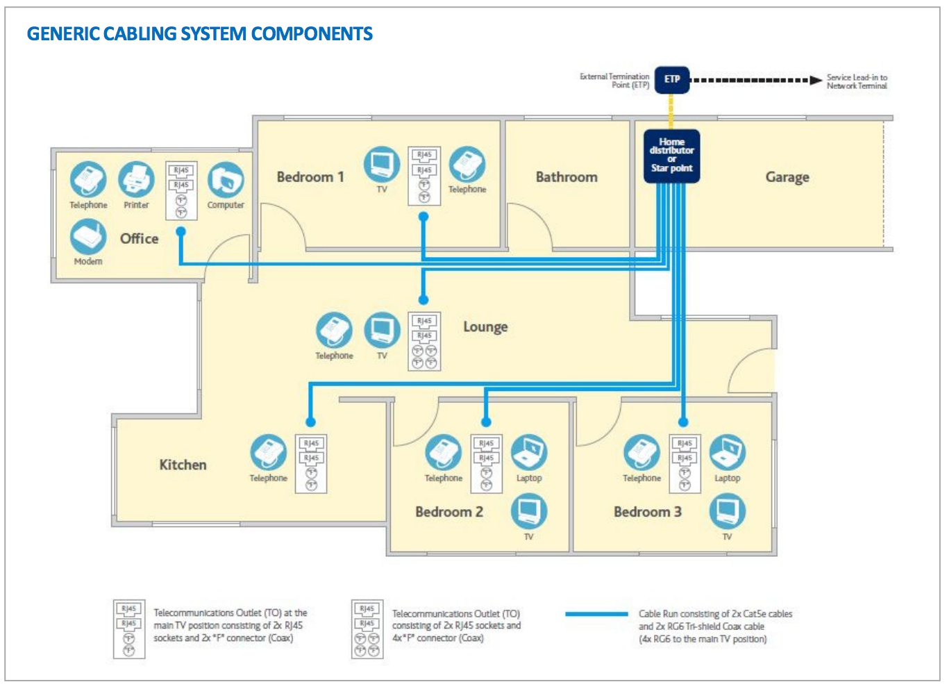 sonos speaker wiring diagram pt cruiser wireless ceiling speakers winda 7 furniture