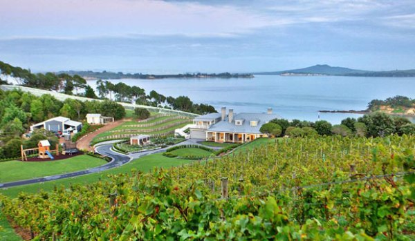 New Zealand39s most expensive homes for sale Stuffconz
