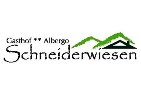 Gasthof Schneiderwiesen di Laives / Bolzano e dintorni