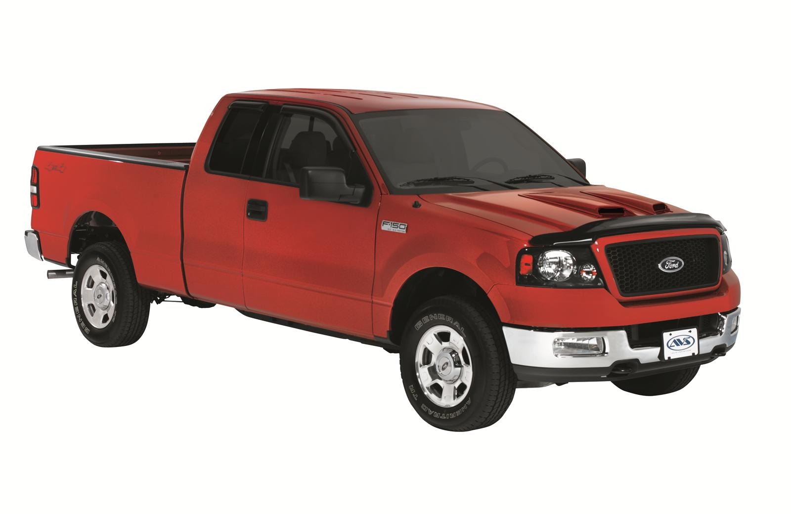 hight resolution of 2004 f150 heritage fuse box diagram owner manual wiring diagram
