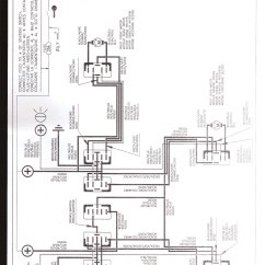 Power Window Switch Wiring Diagram Virago 250 Electric Life Windows Get Free