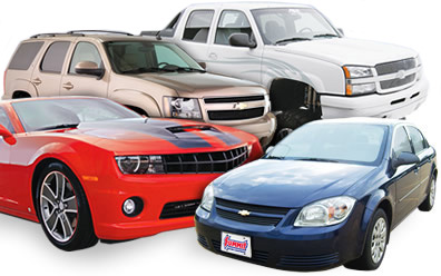 Image For Accessories Auto And Truck Automotive