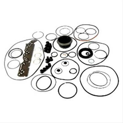 ACDelco Automatic Transmission Service Seal Kits 24272476